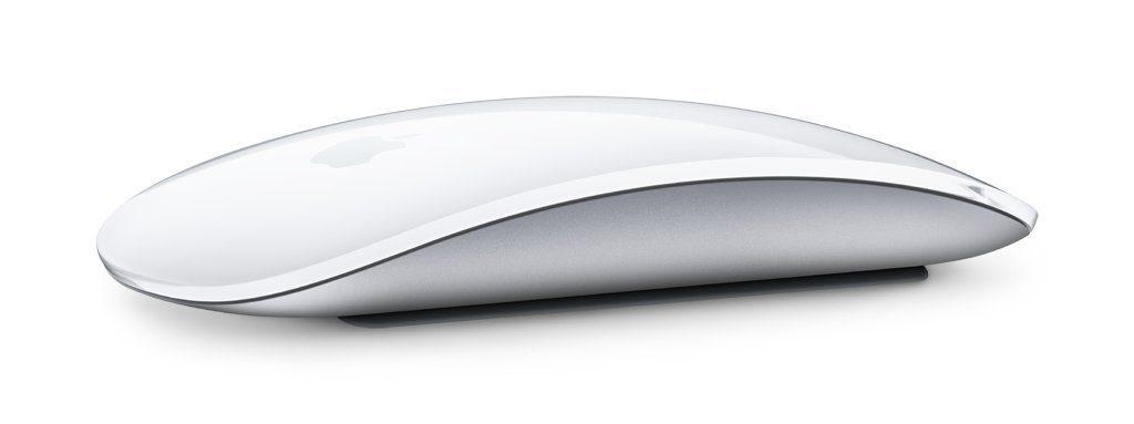 Apple Magic Mouse 2 (MLA02LL/A