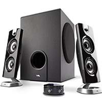 Best Computer Speakers under 50 Dollars