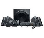 Logitech Z906 Surround