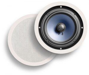 Polk Audio RC80i 2-Way