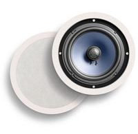 Featured in Ceiling Speakers