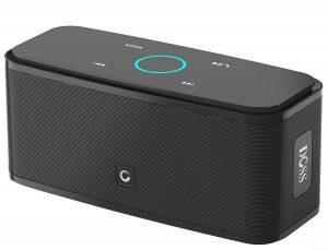 DOSS Touch Wireless Bluetooth