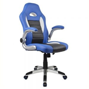 Homall Racing Chair Ergonomic