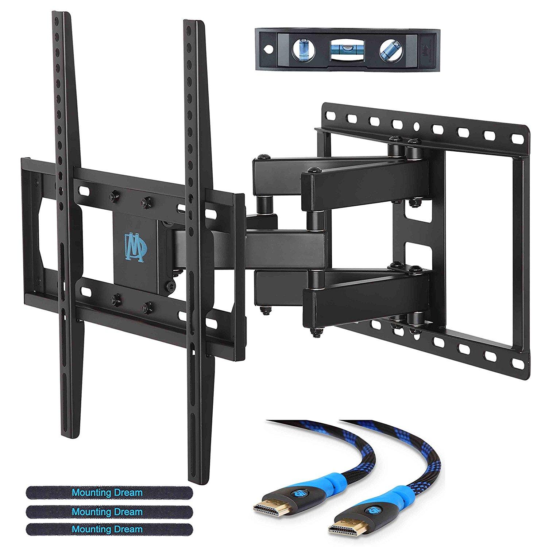 5 best tv wall mounts buyer