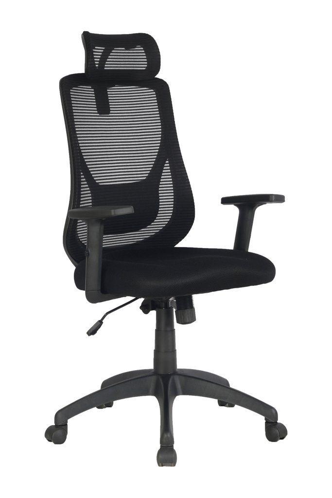 VIVA Office Ergonomic High Back Mesh Chair