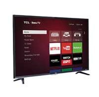 Smart TV featured