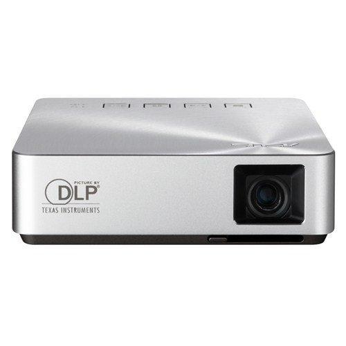 ASUS S1 200-lumen 1080p support