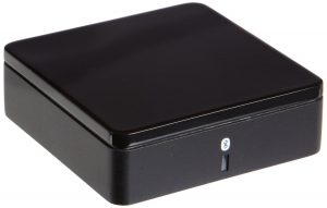 AmazonBasics Bluetooth