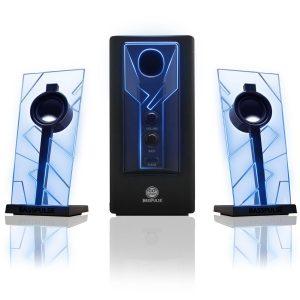 GOgroove BassPULSE Computer