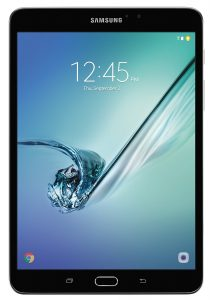 Samsung Galaxy SM-T713NZKEXAR