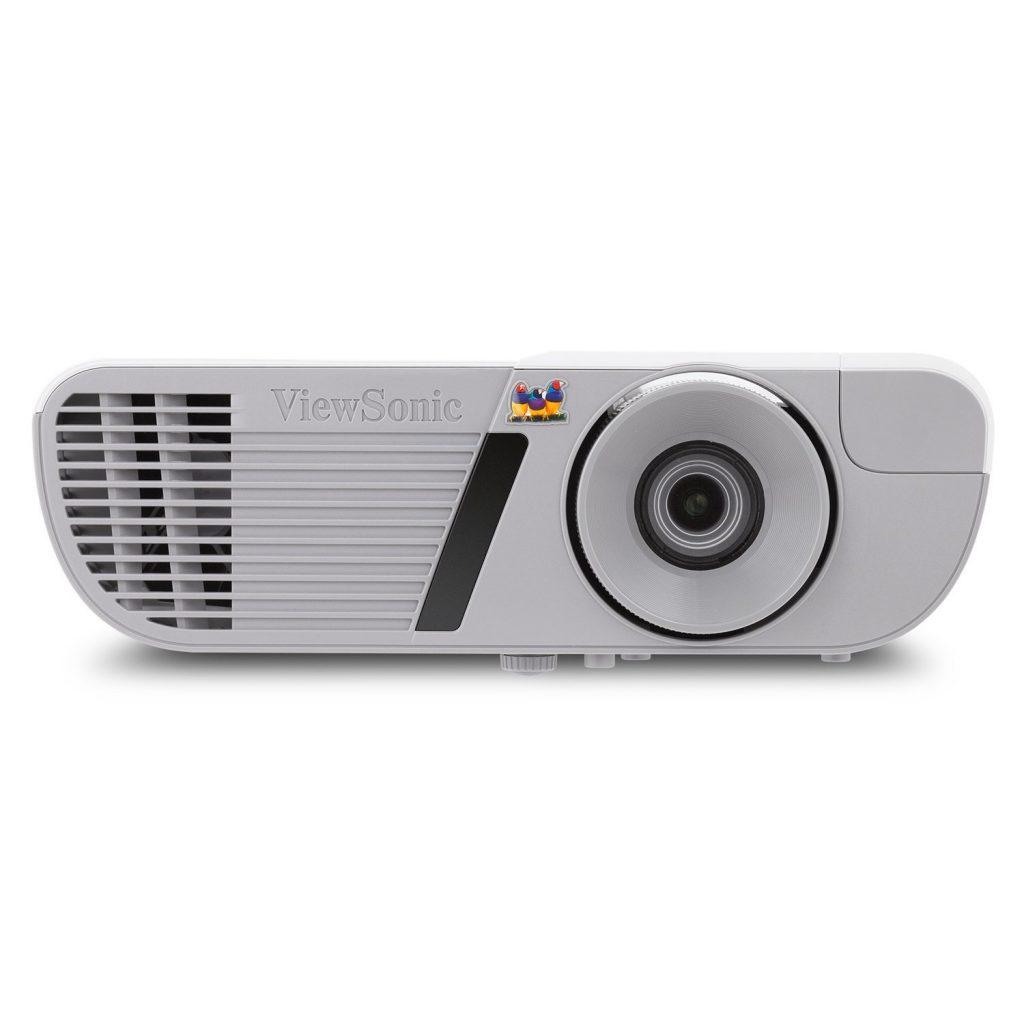 ViewSonic PJD7828HDL 3200