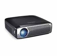 pocket projector featured