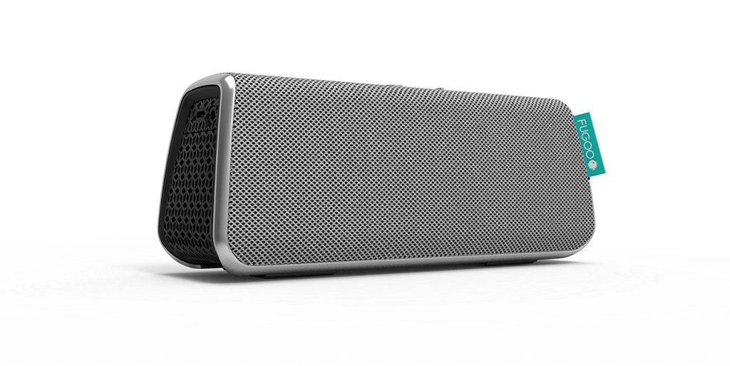 FUGOO Style - Portable Bluetooth