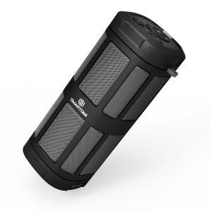 SMARTOMI Portable Speaker 30