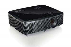 Optoma HD142X 1080p 3000