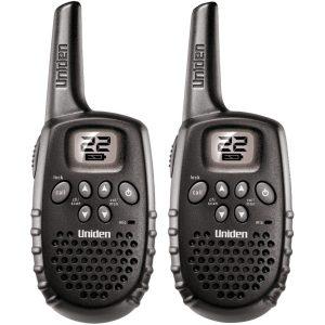 Uniden GMR1635-2 22-Channel